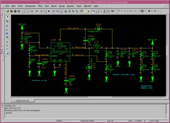 circuit board schematic diagram symbols schematics  schematics